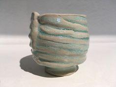 Vase, Ceramics, Home Decor, Stoneware, Ceramica, Pottery, Decoration Home, Room Decor, Ceramic Art
