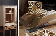 Αποτελέσματα εικόνων για pekovich woodworks