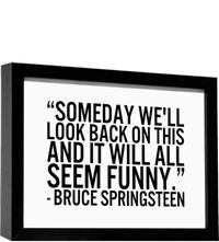 One of my fave Bruce quotes <3...I remind myself of this when I'm having a bad day/going through a rough patch