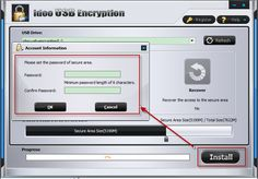CRACK Active.MPEG.Video.Converter.v1.9.2.WinAll.KeyGen.Only-NeoX