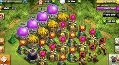 Clash of Clans Tips & Tricks to Beat Your Friends  #clashofclans http://gazettereview.com/2016/03/clash-of-clans-tips-tricks-for-high-scores/