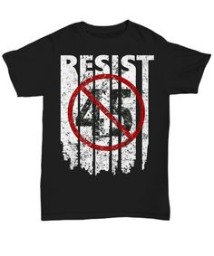 31 Political And Protest T Shirts Ideas Shirts Mens Tshirts Unisex Tee