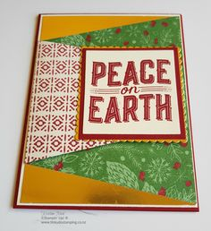 Peace On Earth, Fancy, Frame, Home Decor, Picture Frame, Decoration Home, Room Decor, Frames, Home Interior Design