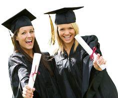 Unitek College Allied Health and Nursing Training Blog