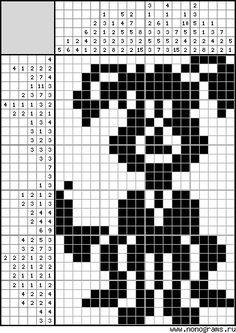 pes4_12_1_1p.png (345×487)