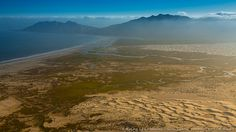 Magdalena Bay, Baja California Sur, Mexico