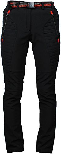 Angel Cola Women's Outdoor Hiking & Climbing Quilted Fleece Lined Pants PW5414, http://www.amazon.com/dp/B016LPYGRK/ref=cm_sw_r_pi_awdm_x_cyg.xb8R0XKDJ