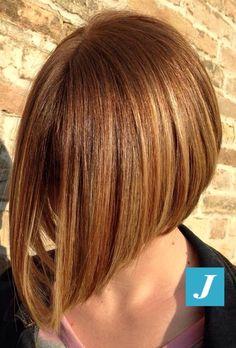 Lo stile inconfondibile del Degradé Joelle e del Taglio Punte Aria. #cdj #degradejoelle #tagliopuntearia #degradé #welovecdj #igers #naturalshades #hair #hairstyle #haircolour #haircut #fashion #longhair #style #hairfashion