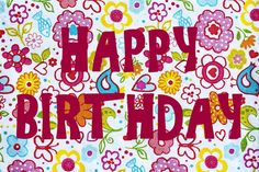 Latest-Happy-Birthday-Quotes-Greeting-and-Wishes-w.jpg 960×640 pixels