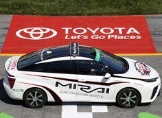 Top 10 Marcas de Autos Más Valiosas 2015, Toyota No. 1 - http://autoproyecto.com/2015/05/top-10-marcas-de-autos-mas-valiosas-2015-toyota-no-1.html?utm_source=PN&utm_medium=Pinterest+AP&utm_campaign=SNAP