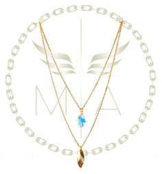 Collar mano de Jamsa Swarovski blanco by Mery Angel accesorios #collar #accesorios #necklaces #outfit #moda #look #fashion #style #tendencia #trendy Arrow Necklace, Gold Necklace, Swarovski, Jewelry, Color, Fashion, Jitter Glitter, Fur, Necklaces