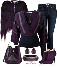 """Untitled #59"" by mzmamie on Polyvore"