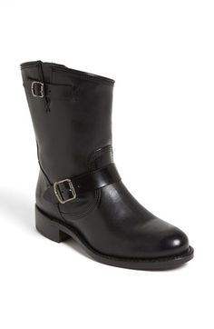 Frye 'Jet Engineer' Boot (Limited Edition) available at #Nordstrom