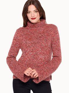 3c406efee8de0 Cardigan Sweaters For Women