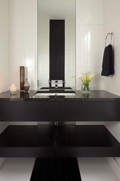 espelhos-para-banheiros-modernos-diferentes