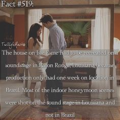 WEBSTA @ twilightfactss - ~My cousin has over 300 books. I'm hoping to eventually have that much books-Autumn{#twilightsaga#breakingdawnpart1#isleesme#twifact519}