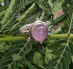 Clothing, Shoes and Jewelry - Page 3 of 26 - Buyerstops Pink Stone Rings, Bridal Party Jewelry, Rose Quartz Ring, Engraved Bracelet, Stylish Rings, Bridesmaid Bracelet, Valentines Jewelry, Love Ring, Promise Rings