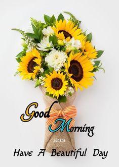 Good Morning Gif, Have A Beautiful Day, Good Night, Dil Se, Bb, Nighty Night, Good Night Wishes