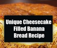 Good Morning Sweetheart Pictures, Photos, and Images for Facebook, Tumblr, Pinterest, and Twitter Quick And Easy Banana Bread Recipe, Banana Bread Recipes, Good Morning Sweetheart Images, Undercooked Chicken, Bacon Wrapped Stuffed Chicken, Moist Chicken, Perfect Chicken, Food To Make, Chicken Recipes