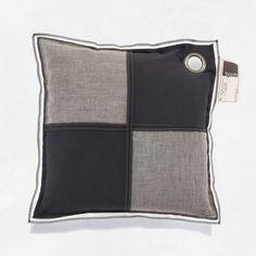 Nieuwe collectie By Tzum - Cushion Orret-05 - Tzum - BisschoptapijtStaphorst