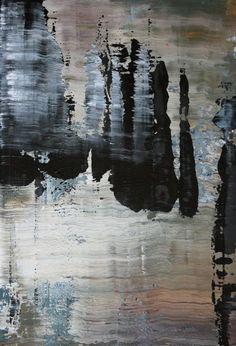 Koen Lybaert; Oil, 2 http://ift.tt/1t1tsnu
