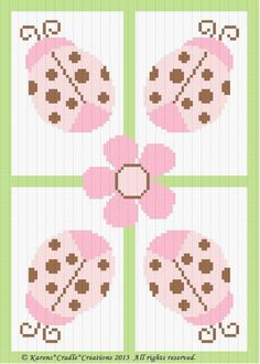 5d11194940ca7465904c1b500b483bd5.jpg (714×1000)