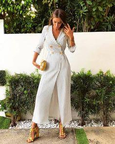 Lush party dress 👠 Stylish outfit ideas for women who love fashion! Lush party dress 👠 Stylish outfit ideas for women who love fashion! Skirt Fashion, Love Fashion, Trendy Fashion, Fashion Dresses, Womens Fashion, Fashion Spring, Fashion Clothes, Style Fashion, Fashion Ideas