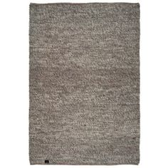 Matta Merino 140x200 Grey classic collection 39e396e16fbc3