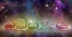 Welcher Heilkristall ist dein Seelen-Stein?