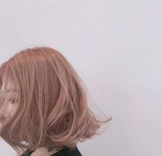 - ̗̀you're my pride and joy, you're my pride and joy ! Unique Hairstyles, Messy Hairstyles, Pretty Hairstyles, Hair Inspo, Hair Inspiration, Just Kids, Gorgeous Hair, Hair Looks, Pink Hair