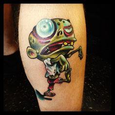 15 Best Tattoo Cartoons Images Cartoon Tattoos Comic Book Tattoo