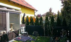 Facebook, Outdoor Decor, Home Decor, Homes, Decoration Home, Room Decor, Home Interior Design, Home Decoration, Interior Design
