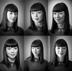 6 Classic Portrait Lighting Positions Every Photographer Should Know