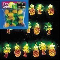Tropical Tiki Lights for Your Next Luau or Caribbean Party !!! by TikiZone, http://www.amazon.com/dp/B000WZ1NZO/ref=cm_sw_r_pi_dp_7Ofbsb0TKA7ER