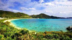 Asia de costa en costa | Álbumes | Ocholeguas | elmundo.es