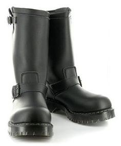 64db247f4603 16 Best Vegan boots and shoes images