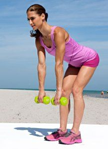 20 Hamstring Exercise You Can Do At Home: Here are some hamstring exercises that require little to no equipment so your hamstrings don't get left out of your home workout routine. Choose 3-5 exercises per workout. Do 3-4 sets of 18-20 reps (25 reps for exercises with no resistance)...