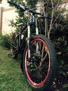 9a1ab364b15 Brandon Semenuk - Trek Session Park - Dirt | Bicycles | Brandon ...
