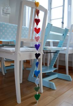 filzen on pinterest felted slippers sterne and felt hearts. Black Bedroom Furniture Sets. Home Design Ideas
