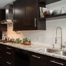 Cambria Bellingham Quartz White Cabinets Backsplash Ideas | Kitchen  Remodeling | Pinterest | Backsplash Ideas, White Cabinets And Kitchen Redo