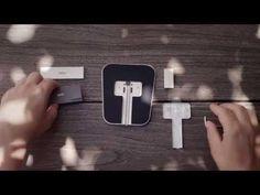 HiRise Dock: Aluminium iPhone 5s / iPad mini Lightning Ständer - http://apfeleimer.de/2013/10/hirise-dock-aluminium-iphone-5s-ipad-mini-lightning-staender - Das HiRise Lightning Dock von Twelve South: schlicht, einfach, wunderschön und kann mit jedem Apple Lightning Gerät von iPhone 5s, iPhone 5 über iPod touch 5G aber auch iPad mini und iPad 4 problemlos genutzt werden. Das HiRiseLightning Dock vonTwelveSouth macht durch die Verwendung von Alum...