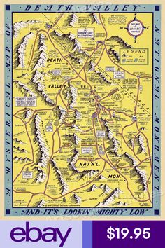 Padova Tourist Map - Padova Italy • mappery | Venice / Padova ...