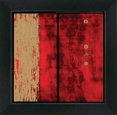 Blowdown II | Abstract | Framed Art | Wall Decor | Art | Pictures | Home Decor