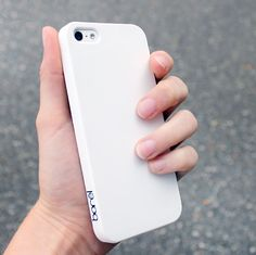 Feature Friday, July New Borēl Accessories! July 11, Phone Accessories, Phone Cases, Simple, Phone Case