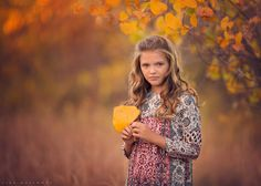 Autumn Glory by Lisa Holloway - Photo 128419291 - Lisa Holloway, Portrait Photographers, Sale Sale, Autumn, Couple Photos, Instagram Posts, Photography, August 2014, Shopping