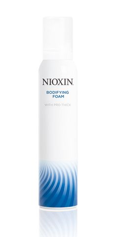 Is your hair making you look older? Nioxin Hair Products, P&g Products, Hello Hair, Celebrity Makeup Looks, Look Older, Health And Beauty Tips, Hair Care Tips, Cosmetology, Hair Designs