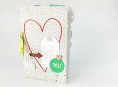 Amy's Baby Book