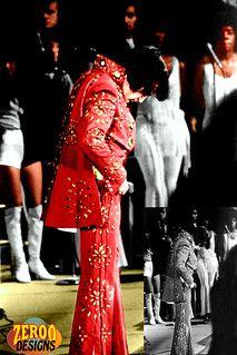 Elvis on stage in Hampton road in april 9 That was the tour when the movie Elvis on tour was filmed. Elvis Presley Born, Elvis Presley Concerts, Elvis In Concert, Elvis Presley Photos, Rock And Roll, Memphis Mafia, Lisa Marie Presley, Hampton Roads, Graceland