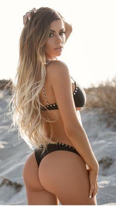 mooie vrouwen bikini sex chats