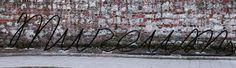 Muzeum stojak rowerowy krakow